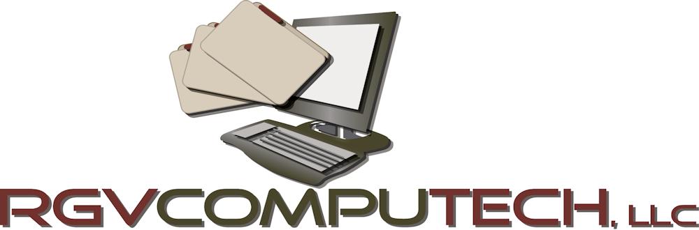 RGV CompuTech