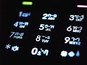 telecommunications ecosystems