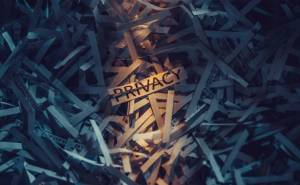 Privacy Regulations — Are They Really Working to Protect Your Data?